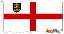 - BRISTOL DIOCESE ANYFLAG RANGE - VARIOUS SIZES